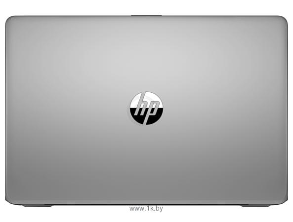 Фотографии HP 250 G6 (1WY58EA)