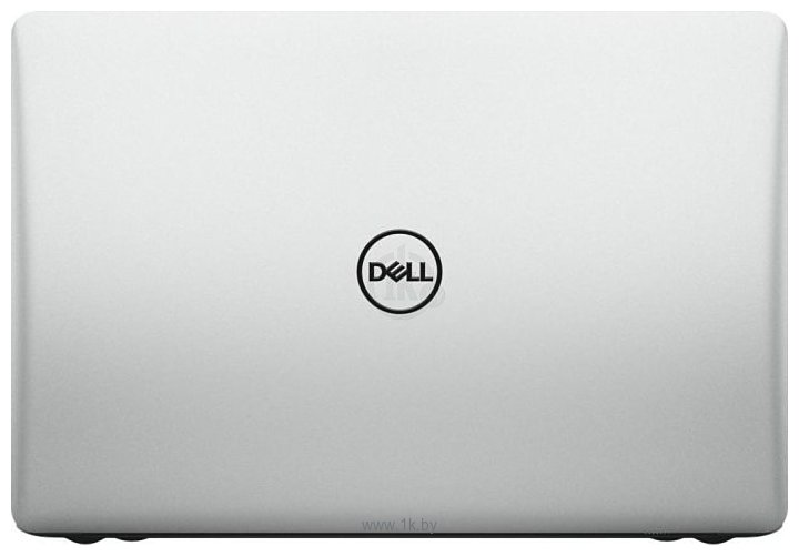 Фотографии Dell Inspiron 15 5570-0533