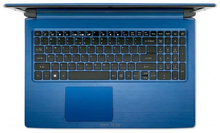Фотографии Acer Aspire 3 A315-53-58MR (NX.H4PEP.002)