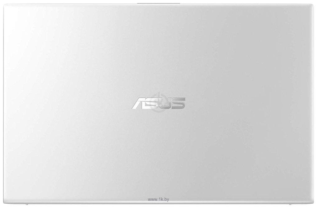 Фотографии ASUS VivoBook 15 X512FJ-EJ234