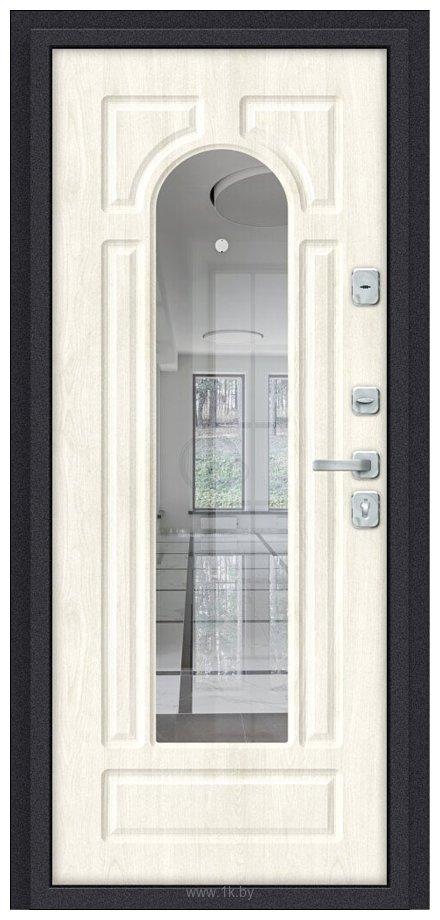 Фотографии el'Porta Porta M 55.56 (Green Stark/Nordic Oak)