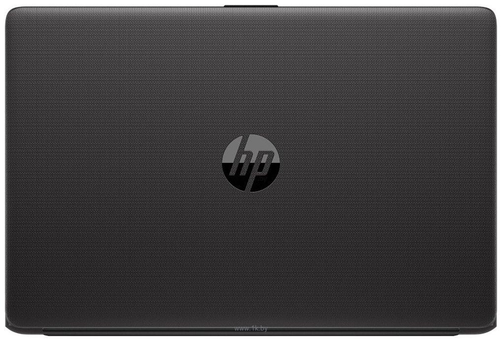 Фотографии HP 250 G7 (214A5ES)