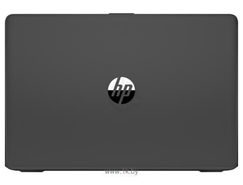 Фотографии HP 15-bw055ur (2BT73EA)