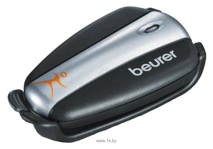 Фотографии Beurer Speed Box II