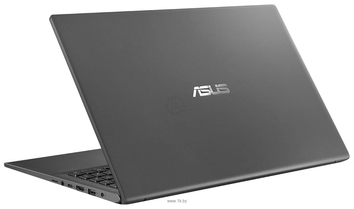 Фотографии ASUS VivoBook 15 X512DA-EJ1236