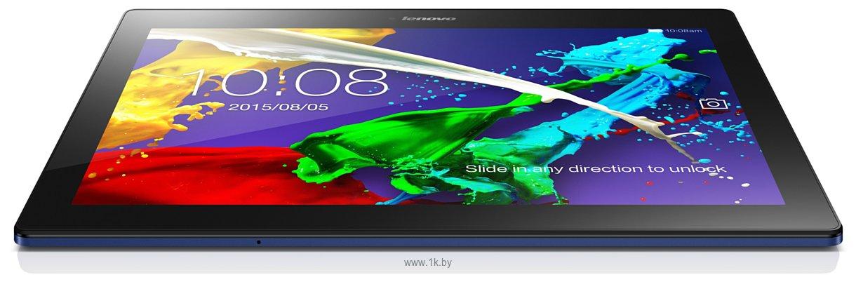 Фотографии Lenovo TAB 2 A10-70L 32Gb