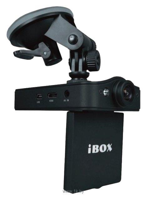 Ibox Pro-7900 Hd Инструкция