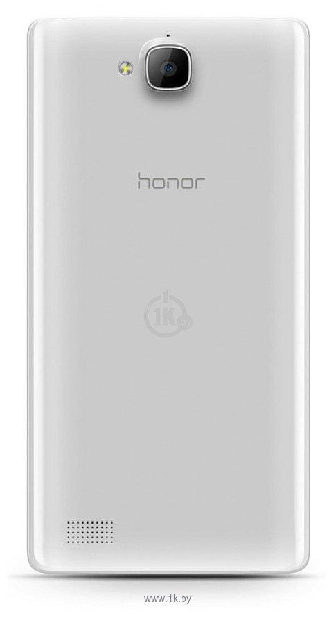 Фотографии HONOR 3C (H30-L02) 16Gb