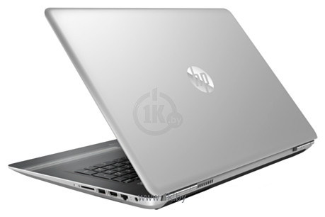 Фотографии HP Pavilion 17-ab203ur (1DM88EA)