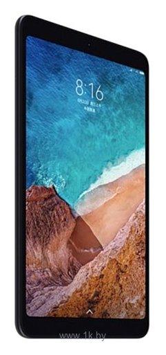 Фотографии Xiaomi MiPad 4 64Gb LTE