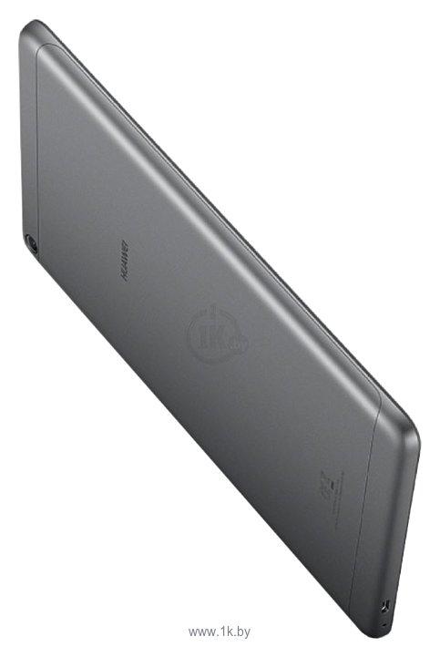 Фотографии Huawei Mediapad T3 8.0 16Gb LTE