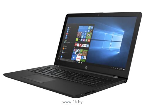 Фотографии HP 15-bw021ur (1ZK10EA)