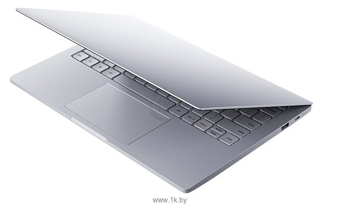 Фотографии Xiaomi Mi Notebook Air 13.3 (JYU4064RU)