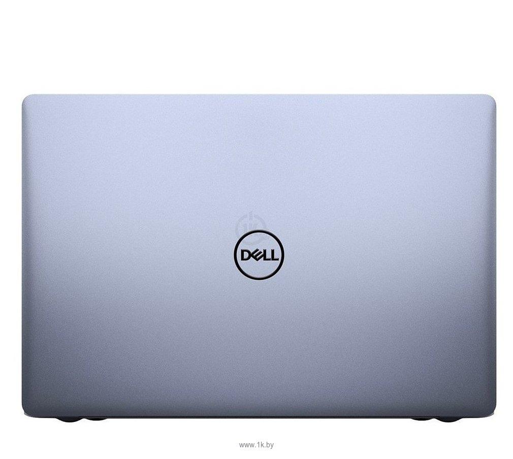 Фотографии Dell Inspiron 15 5570-3124