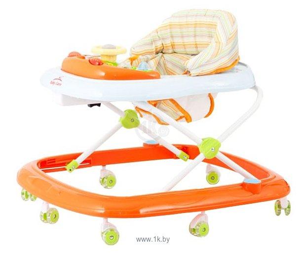 Фотографии Baby Care Flip