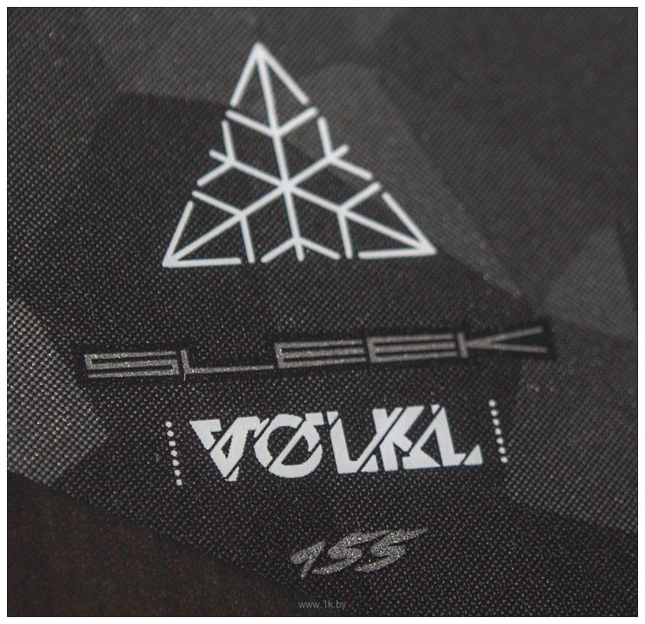 Фотографии Volkl Sleek (16-17)