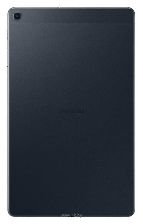 Фотографии Samsung Galaxy Tab A 10.1 SM-T510 32Gb
