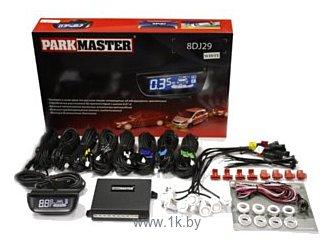 Фотографии Parkmaster 8DJ 29