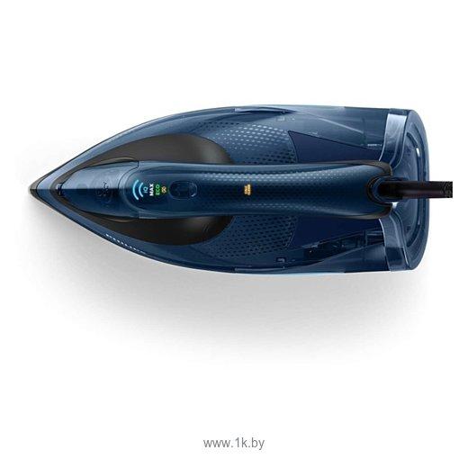 Фотографии Philips GC5034/20 Azur Elite