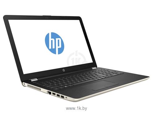 Фотографии HP 15-bw639ur (2YL19EA)