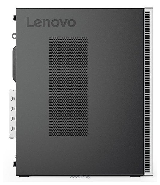 Фотографии Lenovo IdeaCentre 510S-08IKL (90GB001MRS)