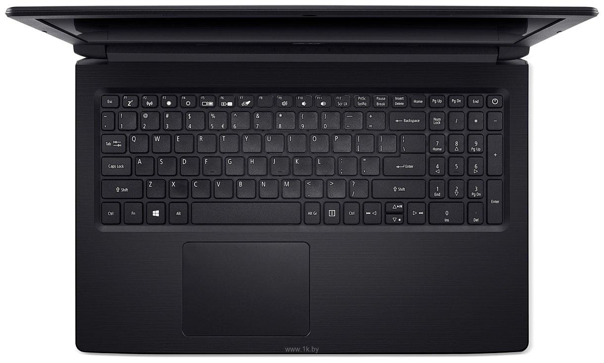 Фотографии Acer Aspire 3 A315-53-332L (NX.H2BER.004)