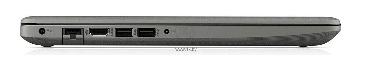 Фотографии HP 15-db0144ur (4MQ40EA)
