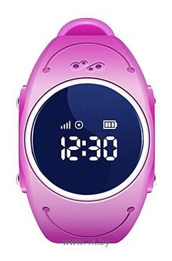 Фотографии Smart Baby Watch W8