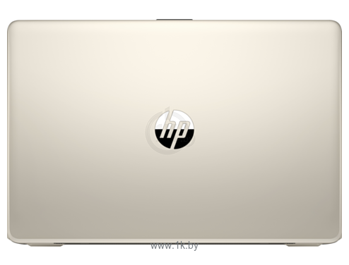 Фотографии HP 15-bw031ur (2BT52EA)