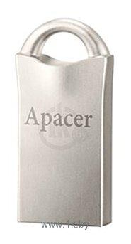 Фотографии Apacer AH117 64GB