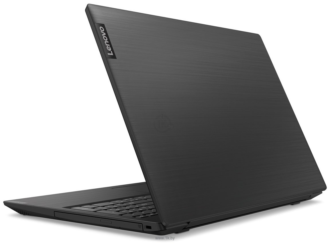 Фотографии Lenovo IdeaPad L340-15API (81LW005BRU)