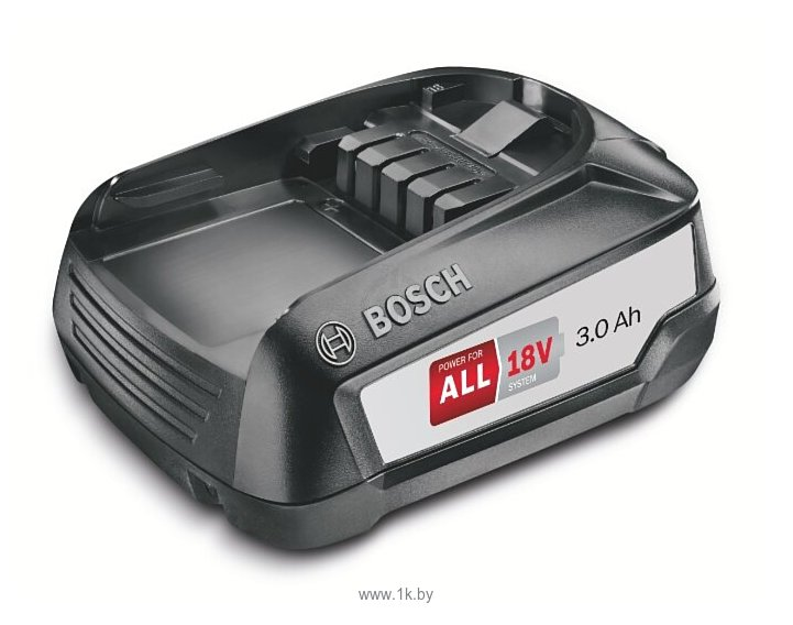 Фотографии Bosch BBS811PCK Unlimited Serie | 8