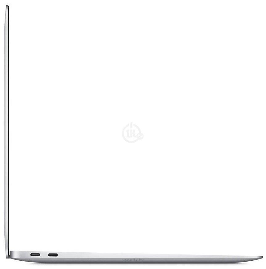 "Фотографии Apple MacBook Air 13"" 2020 MWTK2"