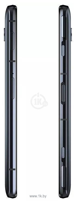 Фотографии Xiaomi Black Shark 4 12/256GB
