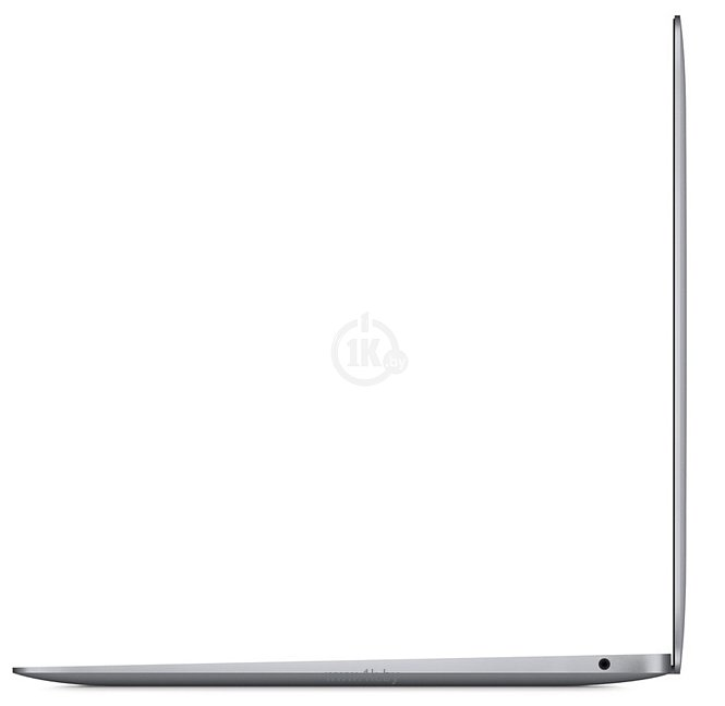 "Фотографии Apple MacBook Air 13"" 2018 MRE82"