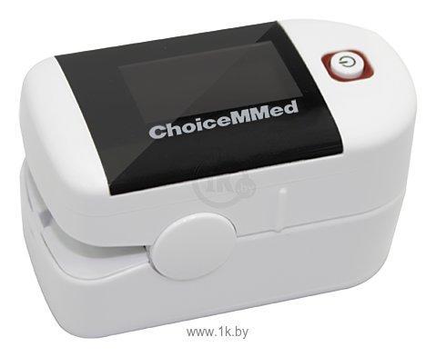 Фотографии ChoiceMMed MD300C22