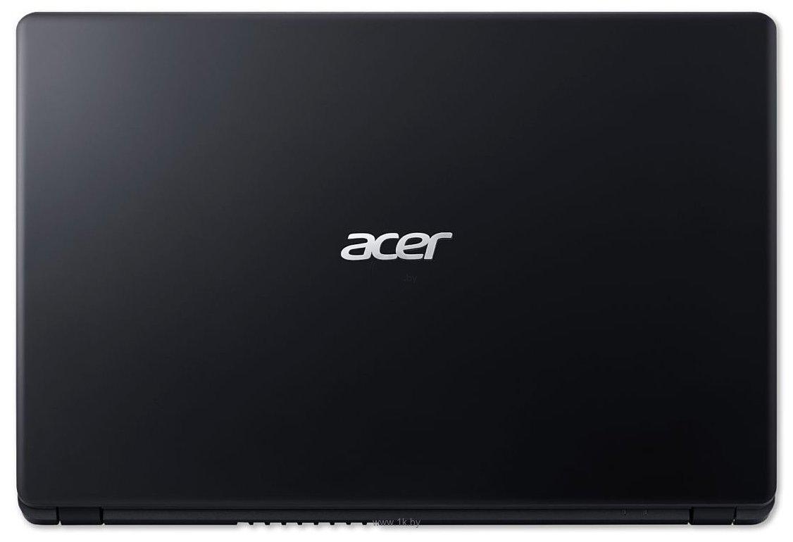 Фотографии Acer Extensa 15 EX215-52-38MH (NX.EG8ER.019)