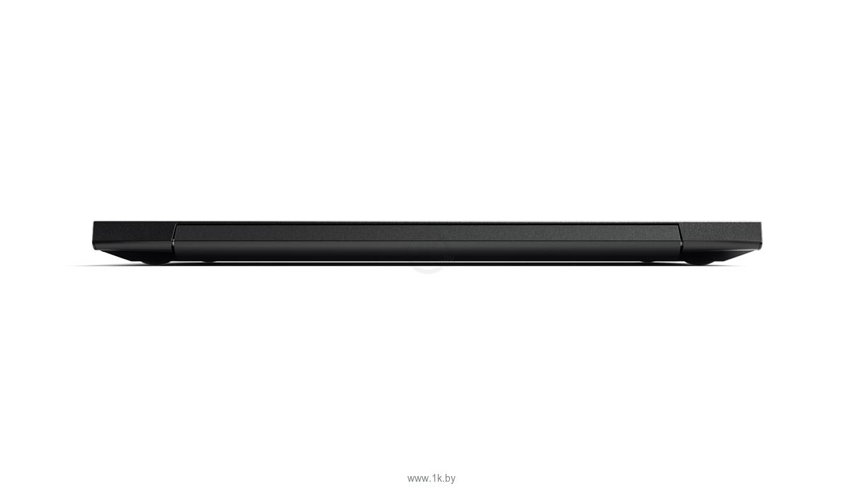 Фотографии Lenovo V310-15ISK (80SY03RSRK)