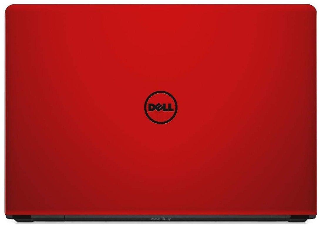 Фотографии Dell Inspiron 15 3573-6090
