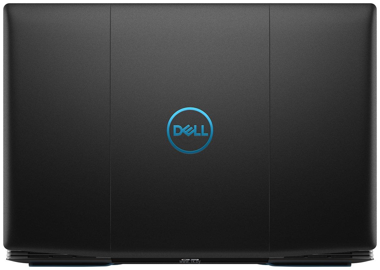 Фотографии Dell G3 3590 G315-6714