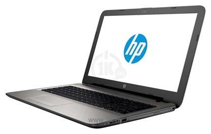 Фотографии HP 15-ac011ur (N0J84EA)
