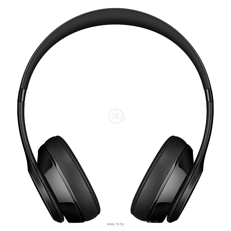 Фотографии Beats Solo3 Wireless