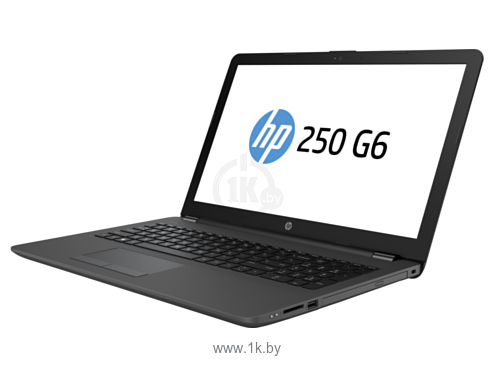 Фотографии HP 250 G6 (1WY41EA)