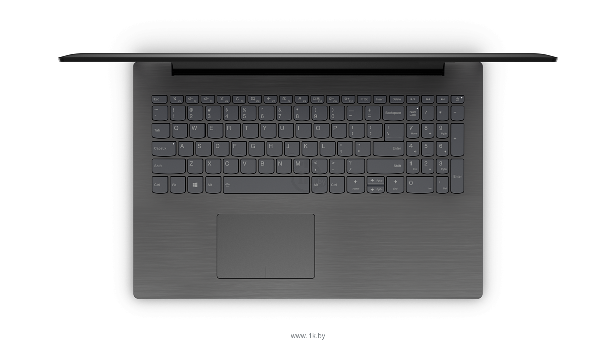 Фотографии Lenovo IdeaPad 320-15AST (80XV00WVRU)