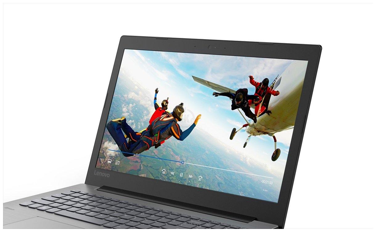 Фотографии Lenovo IdeaPad 330-15IGM (81D100G7RU)