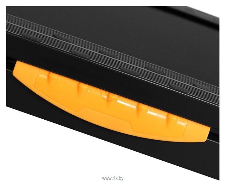 Фотографии Oxygen F-Style T86 Super Durable