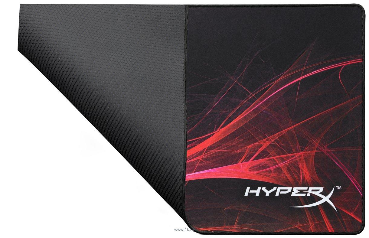 Фотографии HyperX Fury S Speed Edition (большой размер)