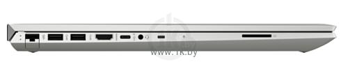 Фотографии HP ENVY 17-bw0008ur (4RQ82EA)