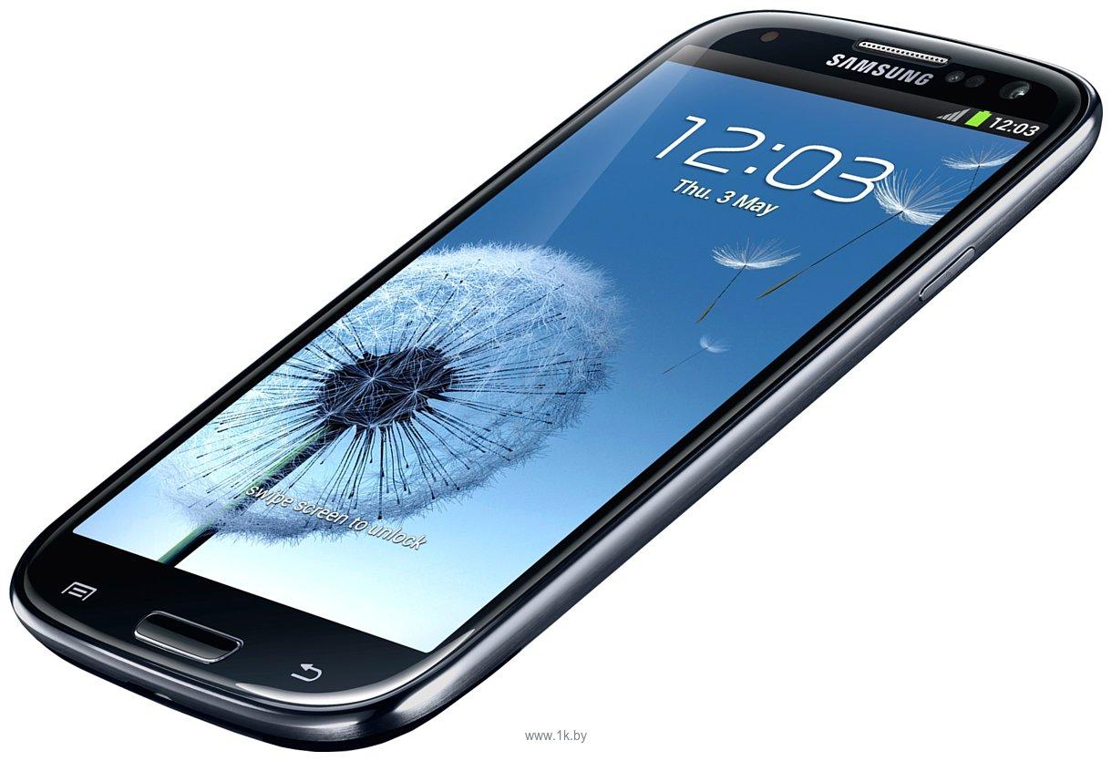 картинки телефоны самсунг смартфон