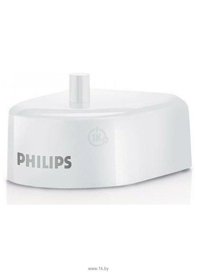 Фотографии Philips Sonicare HealthyWhite+ HX8911/02